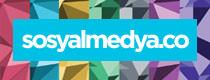 sosyalmedya.co - Türkiye'nin sosyal medya platformu