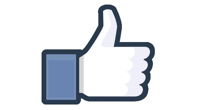 Facebook ve Facebook Tüyoları