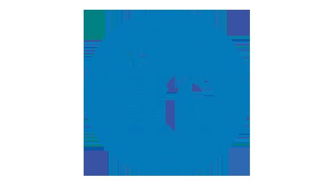 LinkedIn ve LinkedIn Tüyoları