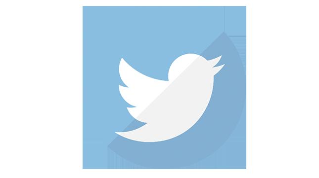 Twitter ve Twitter Tüyoları