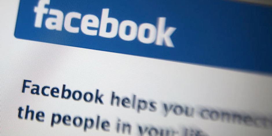 Facebook Haber Kaynağınızı Şekillendirin