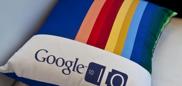 KOBİ'ler için Google Rehber