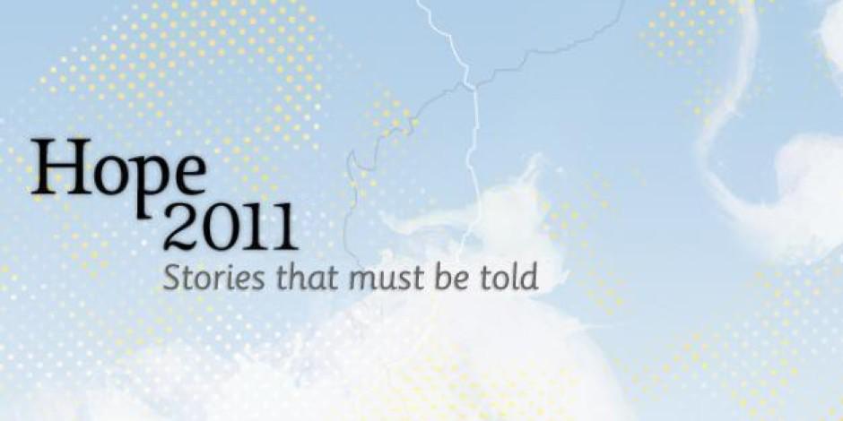 2011'de Mutlaka İzlenmesi Gereken 40 Öğe