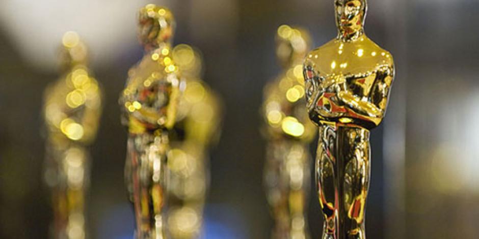 Tarihteki En İnteraktif Oscar Törenine Hazır Olun