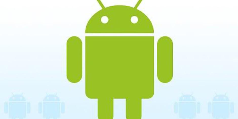 2011'de Smartphone Piyasasının En Büyüğü Google Olacak (mı?)