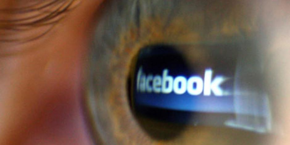 Katilleri Bulmak için Facebook'ta Sayfa Açıldı