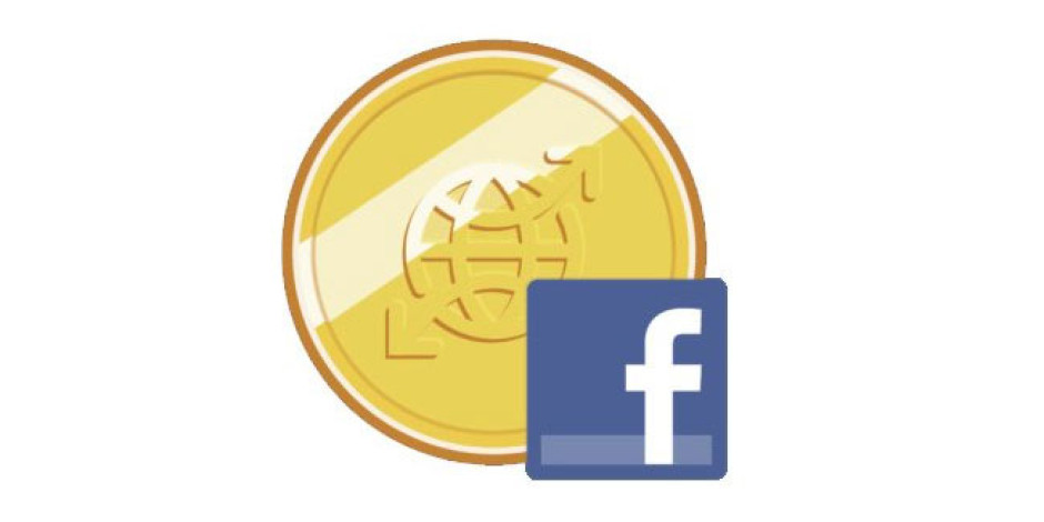 Facebook'taki Krediler ile İlgili En Geniş İnceleme
