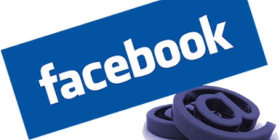 Facebook Mesajlar'ın Geleceği