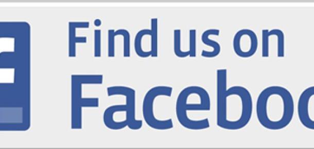 Basit Adımlarla Facebook Sayfası Oluşturmak
