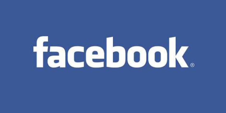 Facebook'ta Yeni Bir Rekor