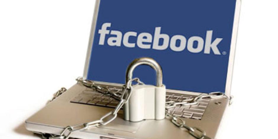 Facebook'ta Dolaşırken Bunlara Dikkat Edin!