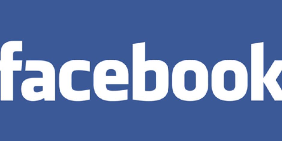 Facebook Sponsored Stories Bugün Yayında