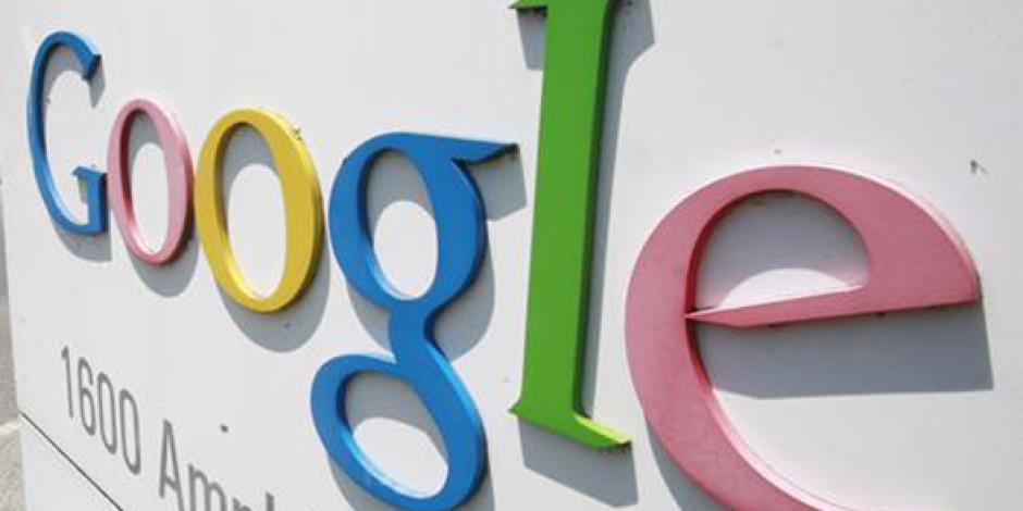 Google Satın Alamadığı Groupon'un Karşısına Google Offers'la Çıkmaya Hazırlanıyor