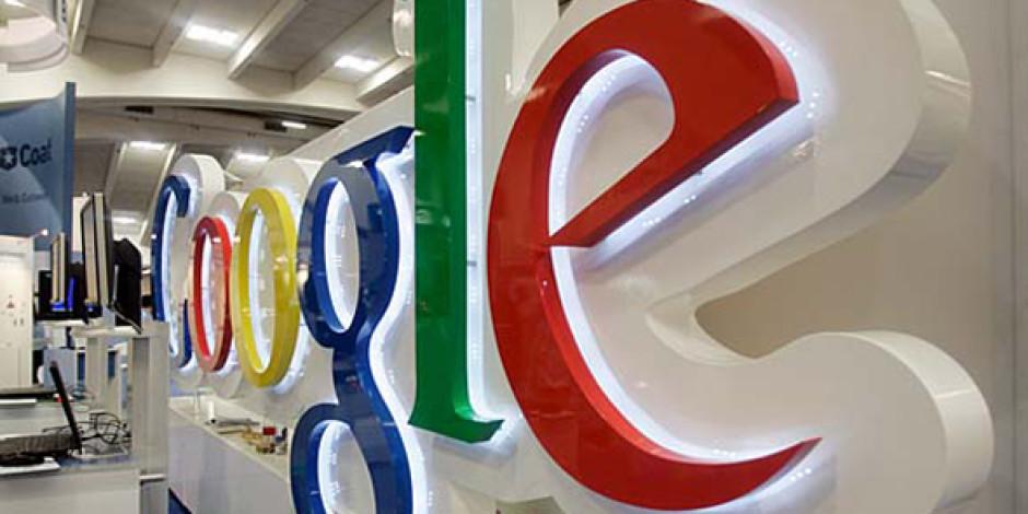 Google Otomatik Önermede Sansür mü Uyguluyor?