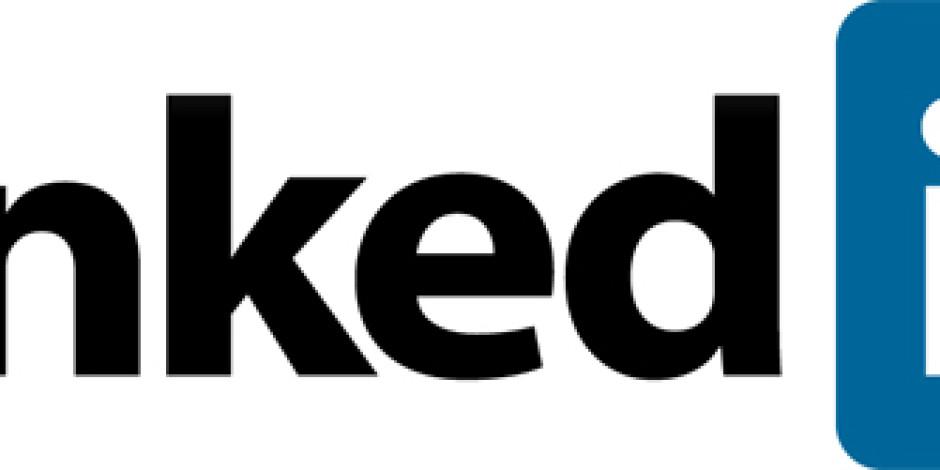 LinkedIn'in Değeri 2,26 Milyar Dolar