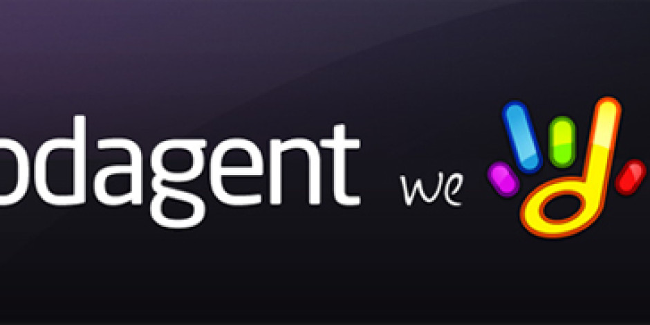Müzik Listesi Yapmanın En Kolay Yolu: Nokia MoodAgent