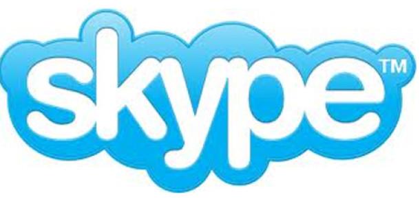 Bir Yasak Haberi Daha: Mozilla Skype Araç Çubuğunu Yasakladı