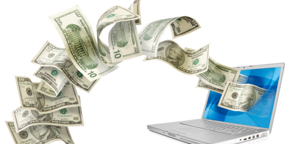 Sosyal Medya Reklam Pazarı ABD'de 3 Milyar Dolar'a Ulaştı