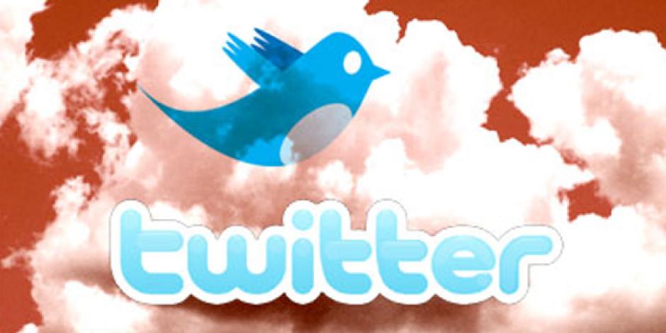 Twitter'ın Değeri 4 Milyar Dolar Oldu