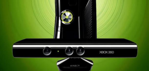 Xbox'dan Aralık Ayında Rekor Satış