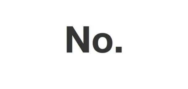 Mac App Store'dan Alınanlar Haricinde Güncelleme Yapılamayacak