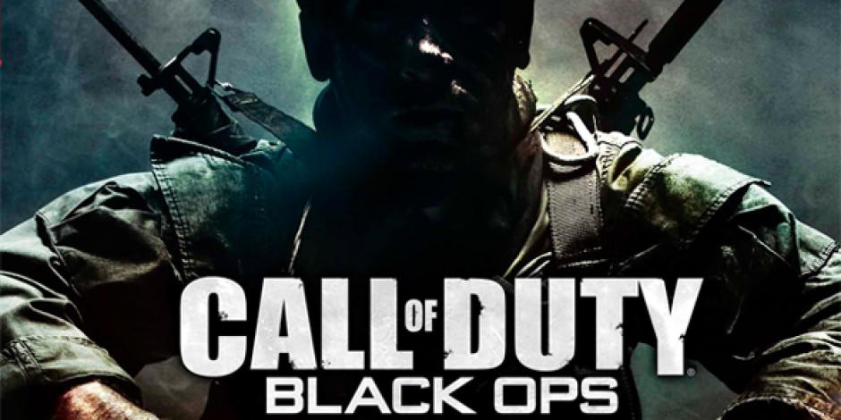 Call of Duty'nin Başarısı
