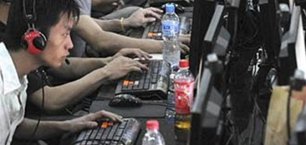 Çin Hükümeti Şimdi de Skype'yi Yasakladı