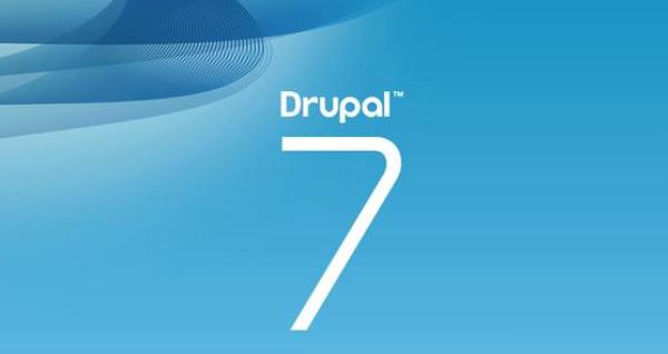 drupal-7