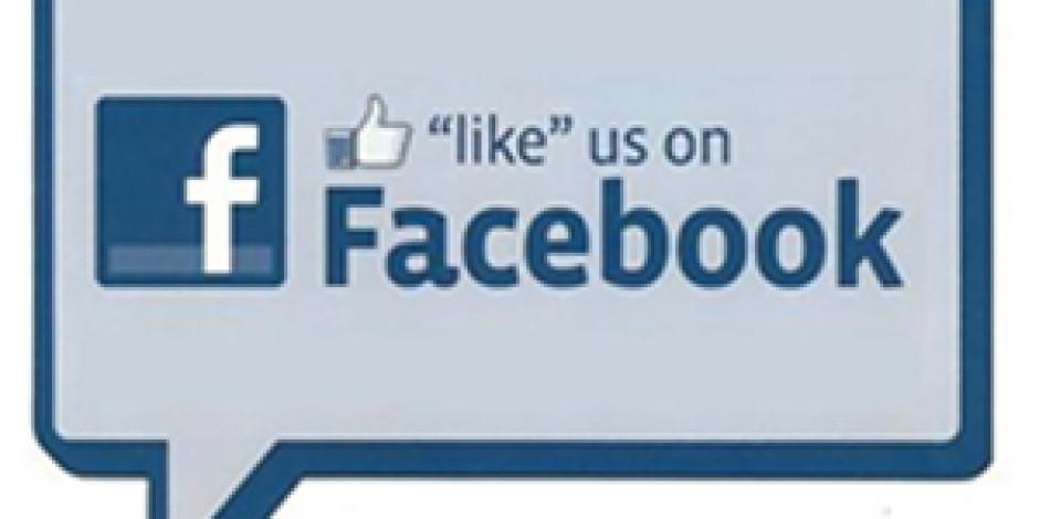 Facebook'ta 1 Dakikada Neler Oluyor?