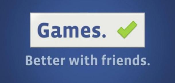 Geçen Haftanın En Hızlı Büyüyen 15 Facebook Oyunu
