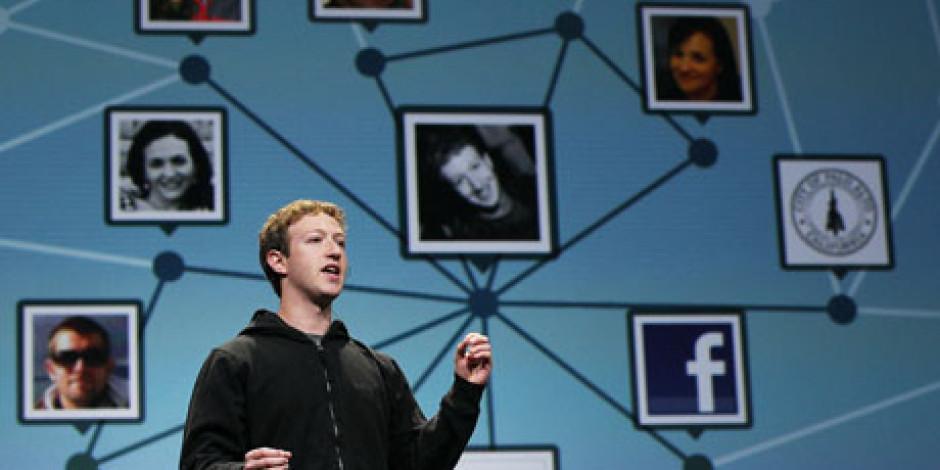 2010'un En Güvensiz Sosyal Ağları: Facebook ve Twitter