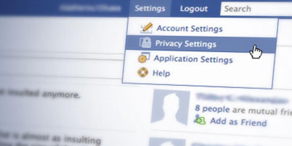 """Flaş: Facebook Adres ve Telefon Bilgilerimizi """"Şimdilik"""" Paylaşmayacak"""