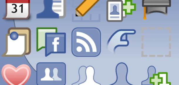 Haftanın En Etkili Facebook Uygulaması
