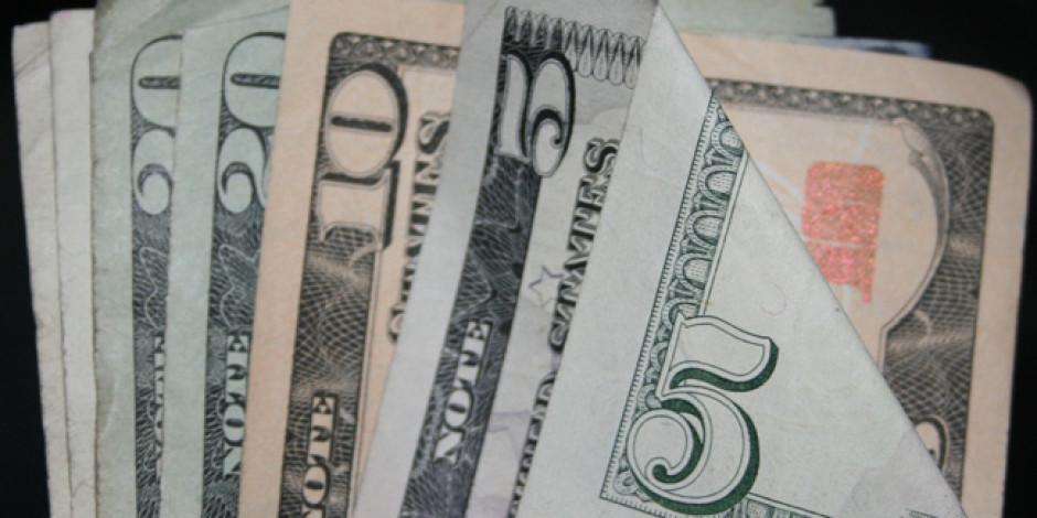 Goldman Sachs'tan Facebook'a 450 Milyon Dolarlık Yatırım