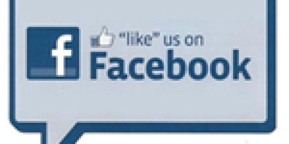 Sevgiliniz Facebook Mesajlarınızı Okuyor mu?