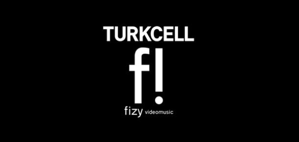 Turkcell ile Fizy'nin Ortaklık Anlaşması Onaylandı!