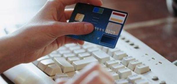 İnternet Dünyası Bedava Olsun ki Satın Alalım!