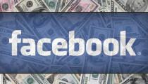 Facebook 1,5 Milyar Dolar 'Daha' Yatırım Aldı