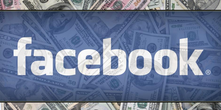 346 sosyal medya kullanıcısına soruşturma açıldı