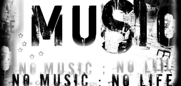 Fizy Mashable 2010′da En İyi Müzik Keşfetme Servisi Seçildi