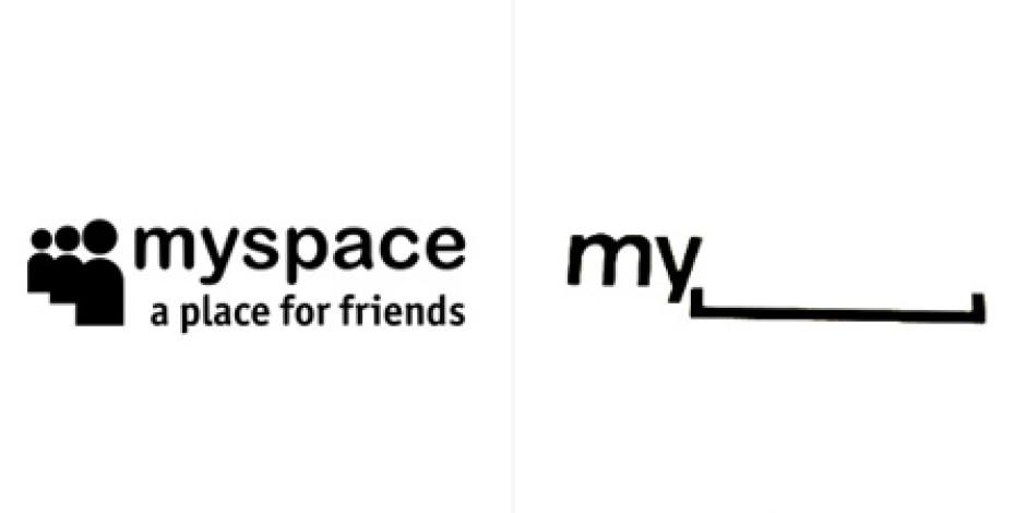 MySpace'in Kötü Gidişi Devam Ediyor