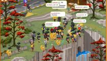 Sanalika'nın Engellenmesi ile İlgili Oyun Stüdyosu'ndan Açıklama