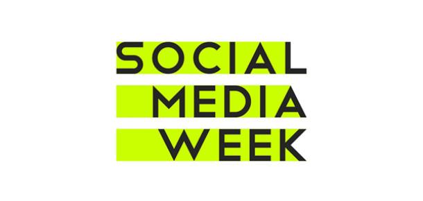 Sosyal Medya Haftası'nda İstanbul ve Londra'dan Canlı Yayında Olacağız