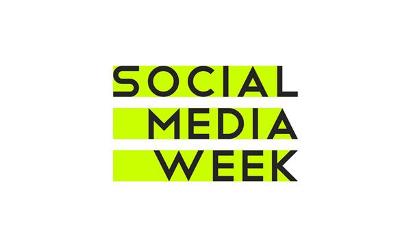 Sosyal Medya Haftası