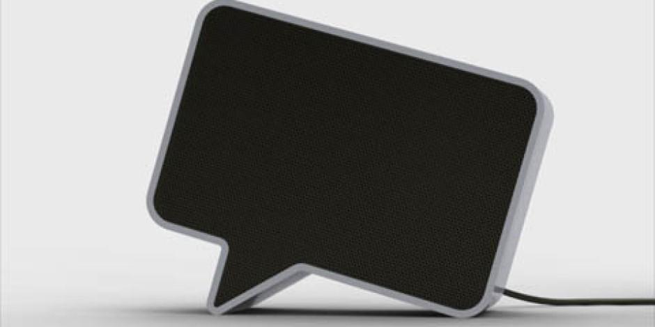 Pazarlamanın Geleceği: Sosyal Medya Pazarlaması