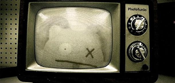 CES'ten 5 Yeni Televizyon Uygulaması
