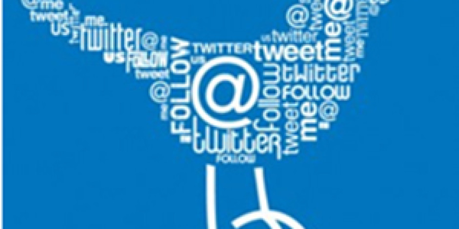 Twitter Kullanımı Artıyor
