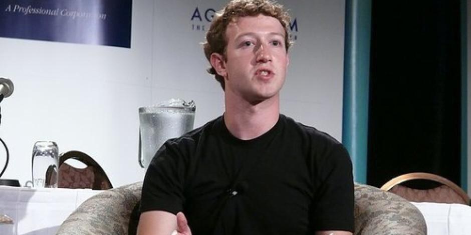 Facebook'un Başından Kalkın!