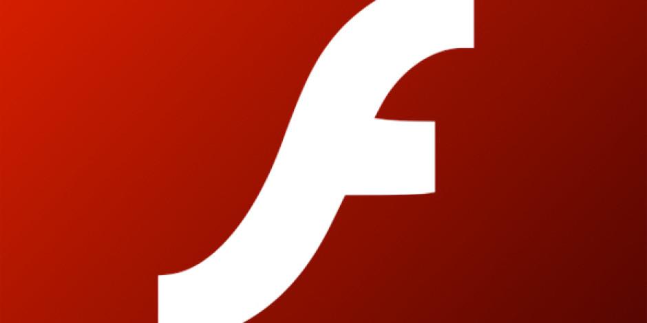 Adobe Akıllı Telefonlarda Flash Player ile Büyüyor