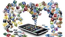 App Store'da Yayıncılar için Yeni Bir Dönem Başlıyor